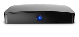 High Quality Android & Linux Set-Top Boxes | TelergyHD